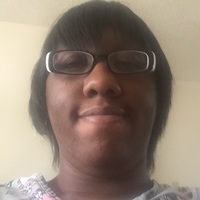 Picture of Shanell W.