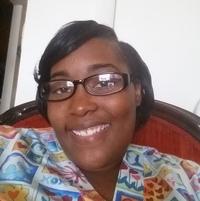 Picture of Maricia C.