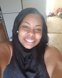 Picture of Latisha A.