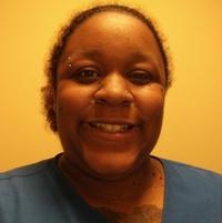 Picture of Sheena E.