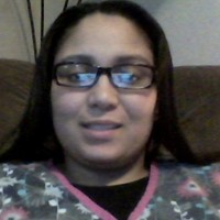 Picture of Samantha C.