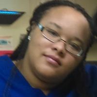 Picture of Imani L.