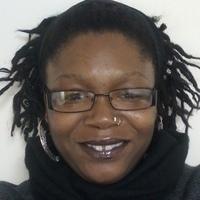 Picture of Delia J.