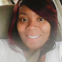 Picture of ShaTonya H.