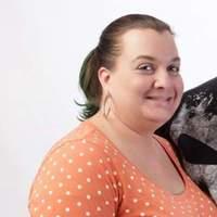 Picture of Amanda M.