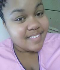 Picture of Jozae L.
