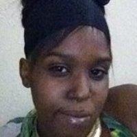 Picture of KESHIA W.
