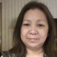 Picture of Nancy S.