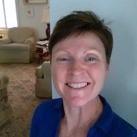 Picture of Margaret C.
