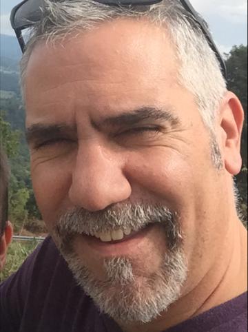 Picture of Daniel A.