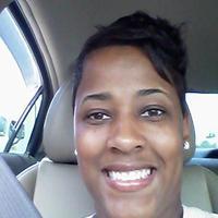 Picture of Tamara S.