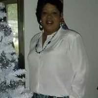 Picture of Brenda B.