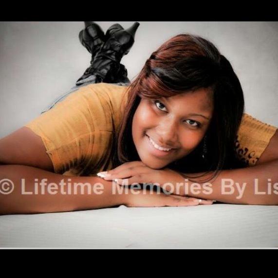 Picture of Zataya  H.