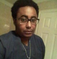 Picture of Kadeem B.
