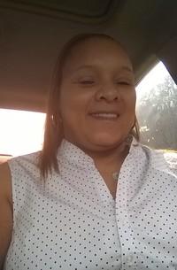 Picture of Regina W.