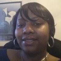 Picture of Farrah L.