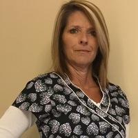Picture of Kristi  T.
