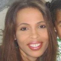 Picture of Lara W.
