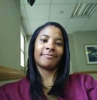Picture of Regina J.