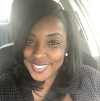 Picture of Brenda  J.