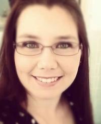 Picture of Amanda F.