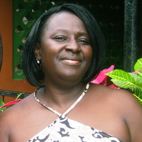 Picture of Isatu K.