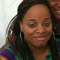 Picture of Randi R.