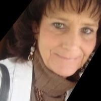 Picture of Rebecca B.