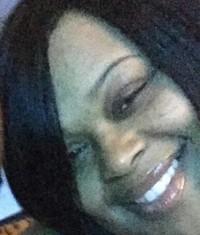 Picture of Tanisha W.