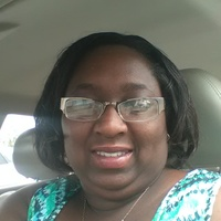 Picture of Valeshia G.