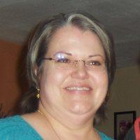Picture of Lori B.