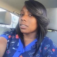 Picture of Tamara D.
