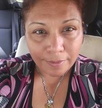 Picture of Inez C.