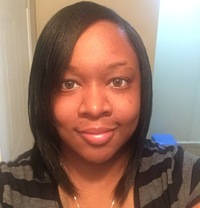 Picture of DeAundra T.