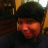 Picture of Latisha M.
