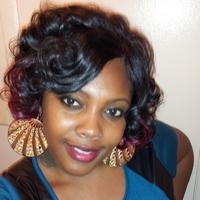 Picture of Danielle F.