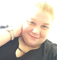 Picture of Rachel B.