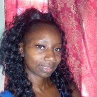 Picture of Natasha N.
