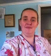 Picture of Rebecca O.