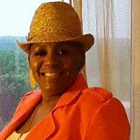 Picture of Delia H.