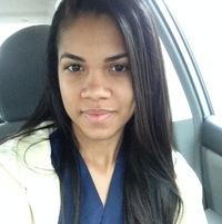 Picture of Jasmine C.