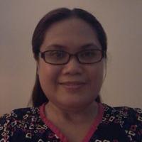Picture of Geraldine J.