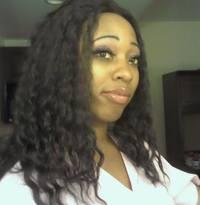 Picture of Shaveta W.