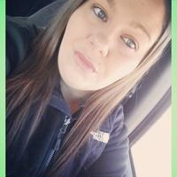 Picture of Amanda  C.