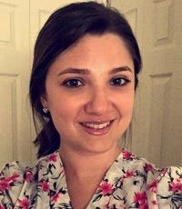 Picture of Rebecca  R.