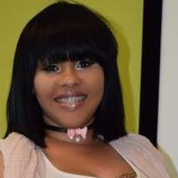 Picture of Latoya  B.