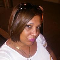 Picture of Marisela C.