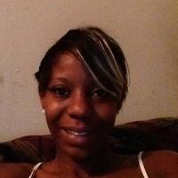 Picture of Jasmine  S.