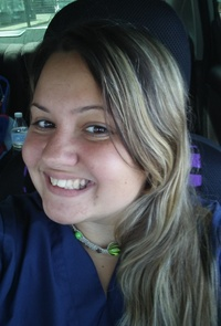 Picture of Melissa P.
