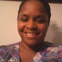 Picture of Ronda P.